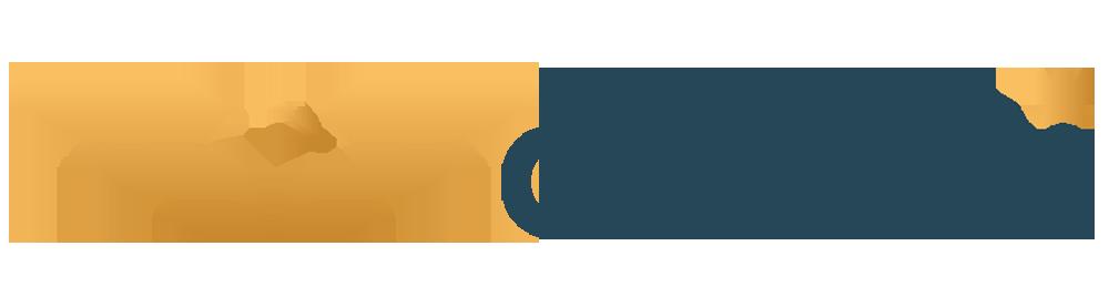 Amasi Tech